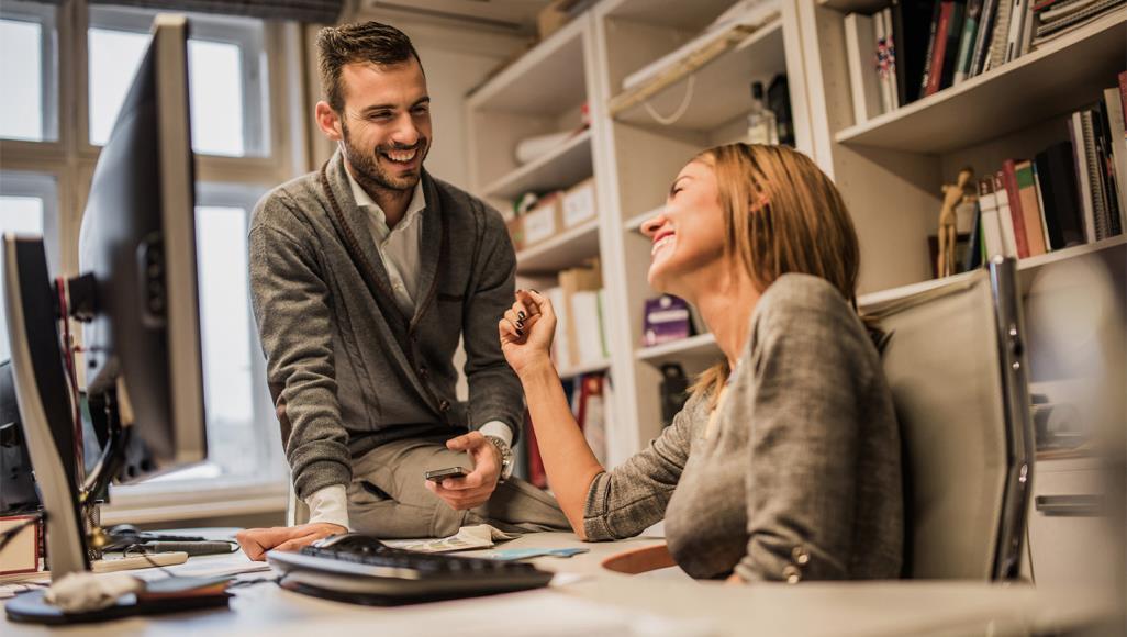 أدمغة الرجال والنساء متشابهة من حيث تركيبتها ولكنها تختلف في طريقة تنظيمها (بيكسابي)