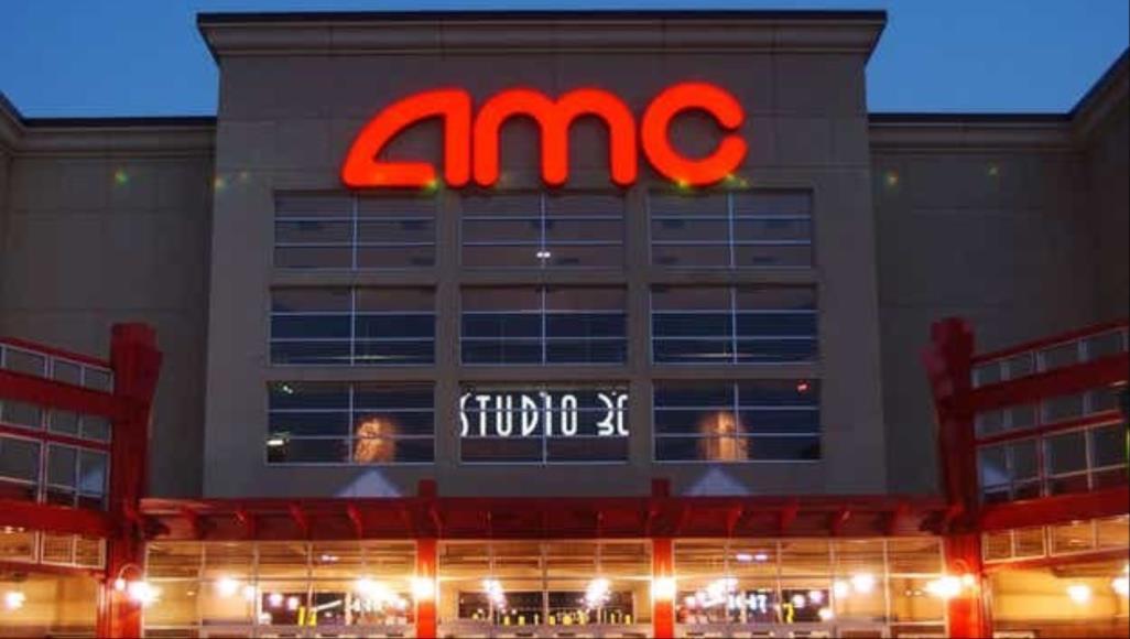 """""""أي إم سي"""" أعلنت أنها ستغلق جميع دور عرضها، التي يتجاوز عددها 600 سينما خلال أسابيع (مواقع التواصل)"""