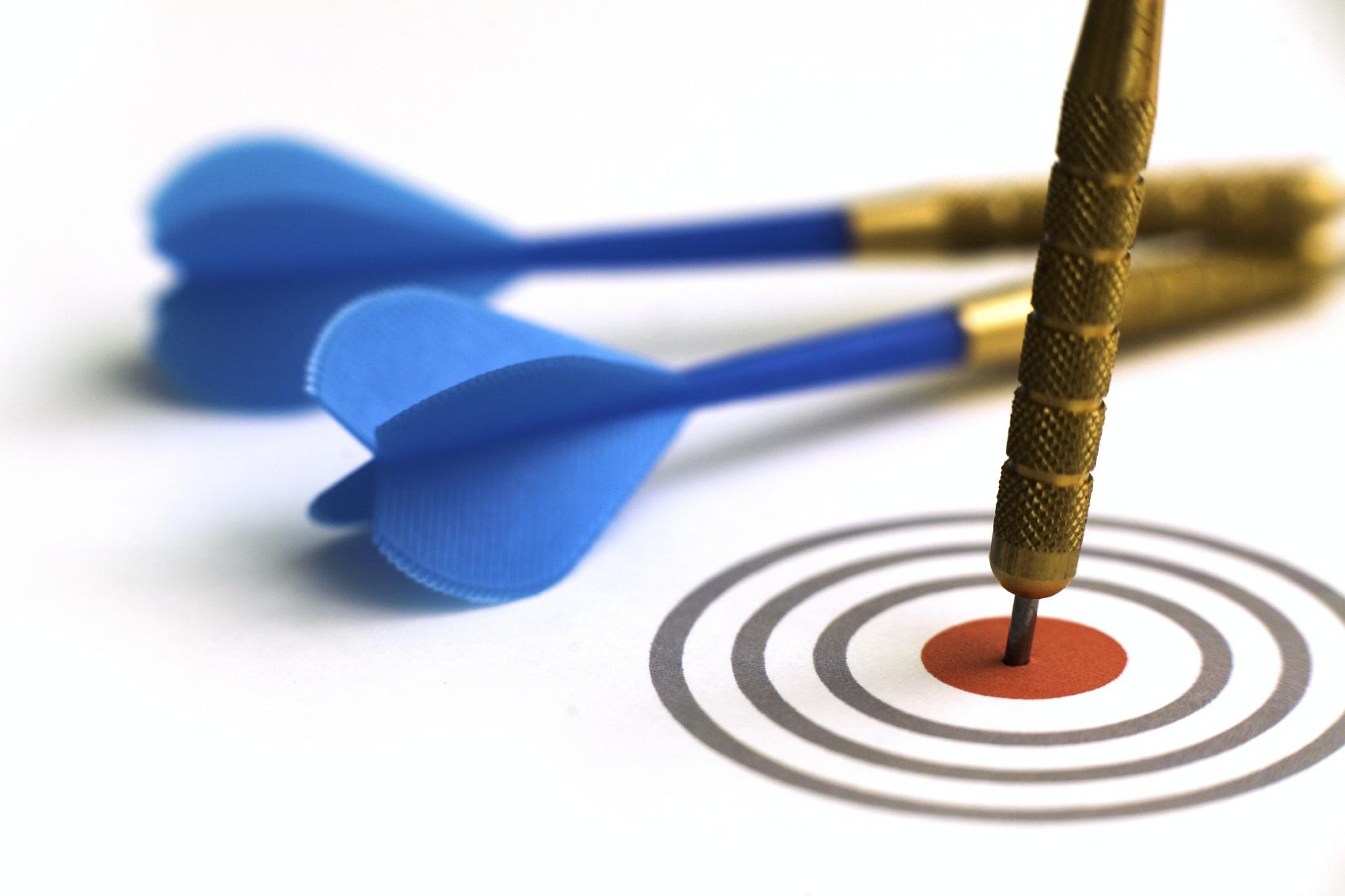 كيف تضع خطة فعالة لضمان نجاح صفحة فيسبوك وبقية حسابات التواصل ...