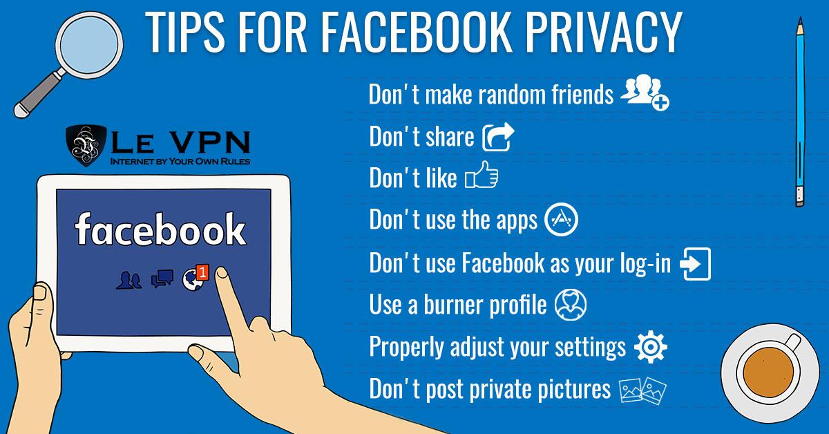 tips-privacyFB1200x628