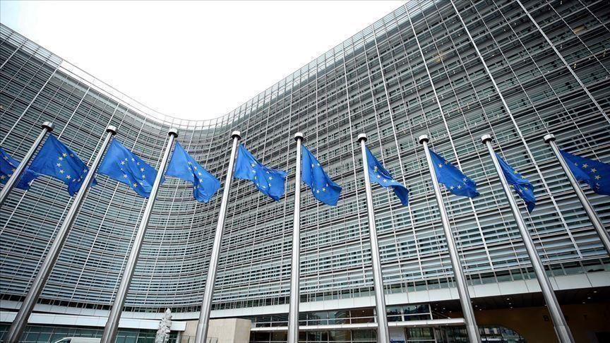 بـ12 مليون يورو.. الاتحاد الأوروبي يمول مشروعا صحيا في السودان