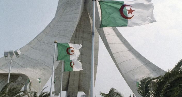 صورة الجزائر تسرع في تحديث إدارة الضرائب