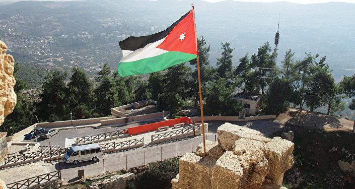 صورة انخفاض العجز التجاري الأردني بنسبة 16.5% مقارنة بالعام الماضي