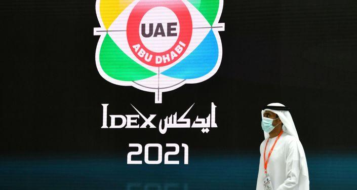 صورة انكماش اقتصاد الإمارات غير النفطي لأول مرة منذ عام 2011